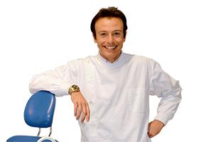 Dott. Bertucci